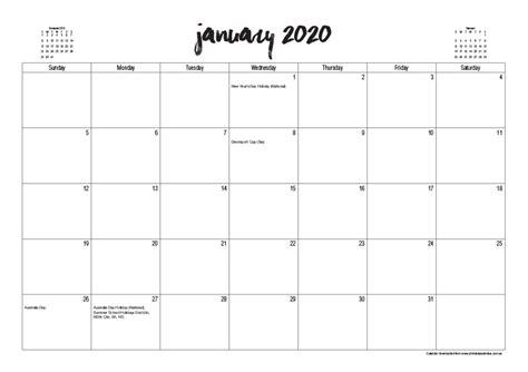 printable calendars australia printable calendars australia