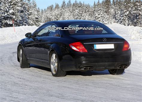 free download parts manuals 2009 mercedes benz s class electronic valve timing service manual 2009 mercedes benz s class clutch removal 2009 mercedes benz s class youtube