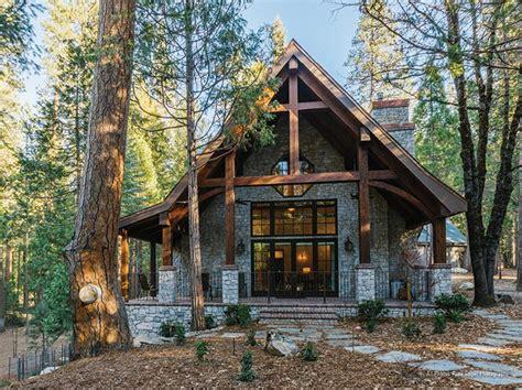 design a frame home awesome timber frame timber frame home