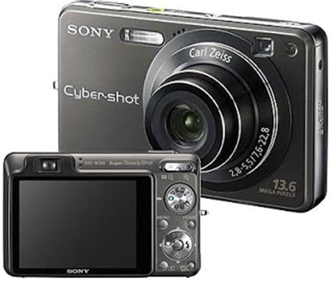 sony cybershot camera price list, sony cybershot camera