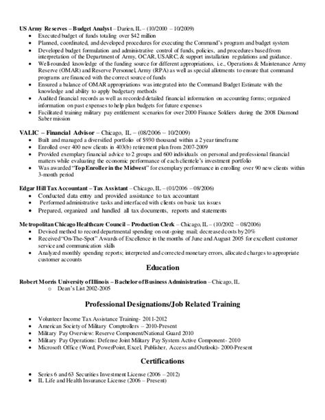 Resume Assistance Ct professional resume writing in ct llmdissertation web