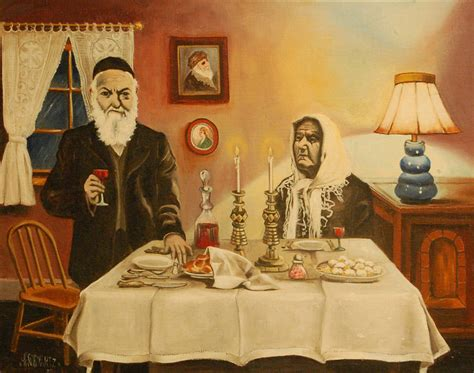 the jewish gallery richard mcbee artist and writer