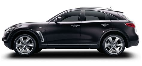 Infinity Auto In by Infinity Qx 70 Not Practical But A Car I Want