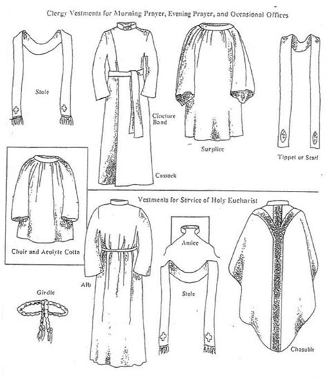 pattern piece meaning 104 best images about catholic vestments on pinterest