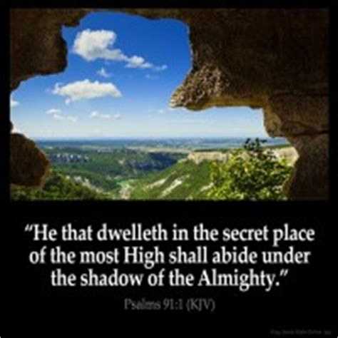 the secret place of the most high reflections of a ã s unfailing books black history in the bible quotes quotesgram