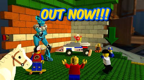 gmod online game classic lego games ported to garry s mod sfm page 4