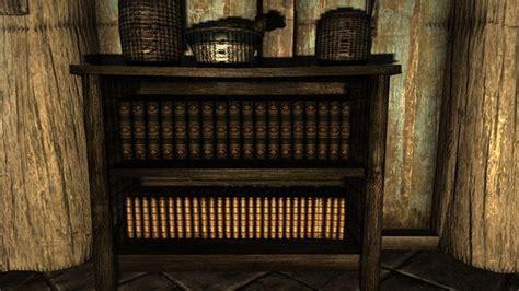 unlimited bookshelves