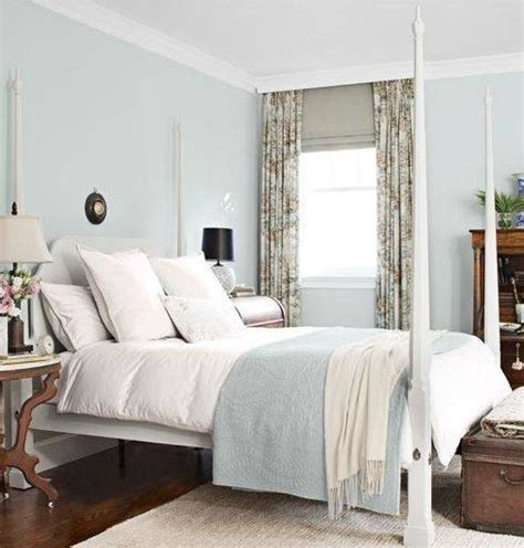 bedroom color ideas for couples 50 best bedroom paint ideas for couples bedroom paint