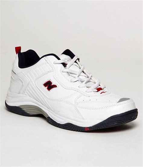 nicholas sports shoes nicholas white indoor court sport shoes buy nicholas