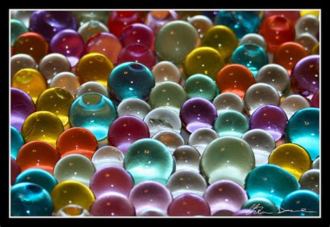 colorful marbles colorful marbles flickr photo