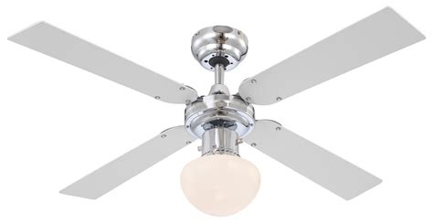 kitchen fan with light ceiling fan with light and pull switch l ceiling