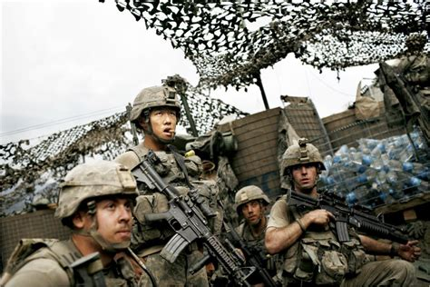 film action guerre meilleur film de guerre je veux du sang
