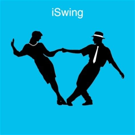 dancing to electro swing the 25 best electro swing ideas on pinterest v machine