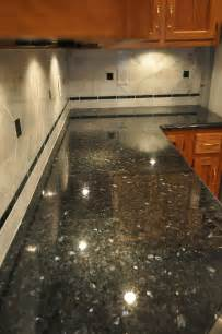 how to care for countertops interior design