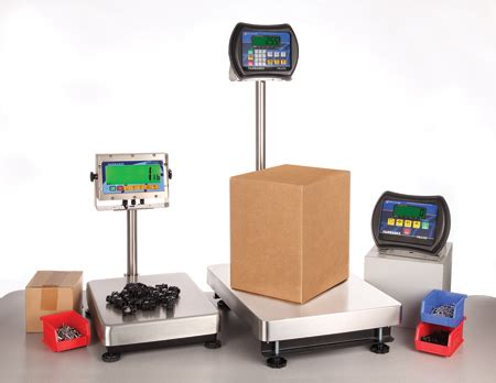 benched series mild steel bench scale offers flexible weighing