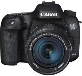 canon eos 7d mark ii review image quality   photographyblog
