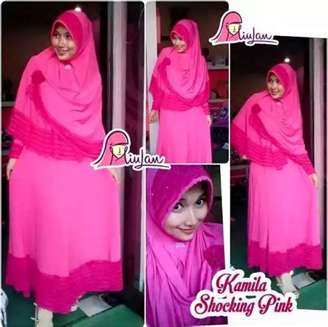 Pet Rempel Ruby syar i dress kamila shocking pink miulan boutique