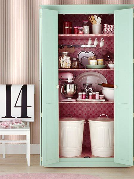 armoire uses armoire uses in your home www tidyhouse info