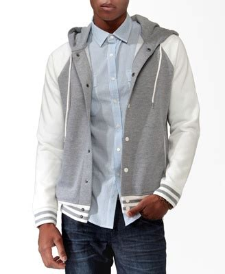 design your own letterman jacket for cheap sweater vest create your own letterman jacket cheap long sweater jacket