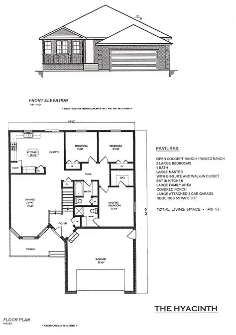 150 sq ft house plans 150 sq ft house plans images 3 bedroom small house plans