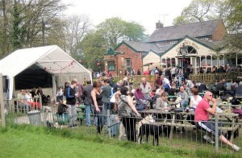 jacksons boat dog show 2018 restaurants jackson s boat in trafford with cuisine