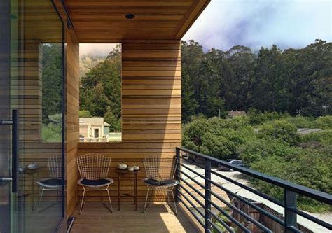 Teppichrasen F R Balkon 528 by Design Exterieur Brise Vue Balcon Bois Chaises Metal