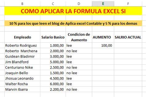 calcular la liquidacion 2016 de sueldos empleados de comercio calcular sueldo 2013 autos post