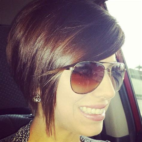 haircuts on real people 17 best images about real hairstyles for real people on