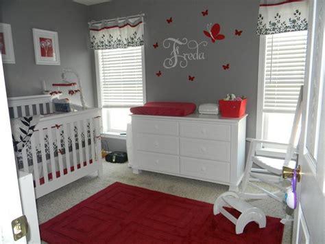 decoracion para habitaciones de bebes la mejor decoraci 211 n de habitaciones de beb 201 s hoy lowcost
