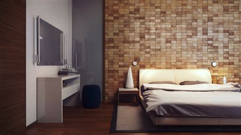 wall ideas wood accent wall ideas for your home