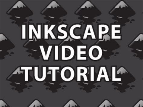 inkscape tutorial insect inkscape tutorials for beginners shiny glossy button