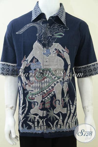 Hem Punakawan batik wayang petruk batik tulis motif wayang punakawan ld1757t xl toko batik 2018
