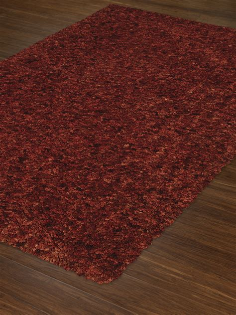 terracotta rug dalyn utopia ut100 terracotta rug