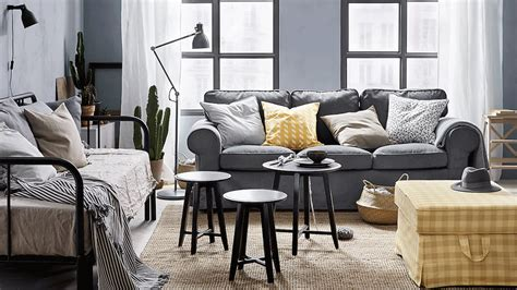 ideas for the living room living room ikea