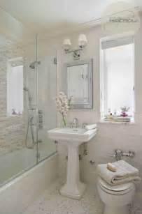 design ideas small white bathroom vanities: decorpad edffjpg decorpad
