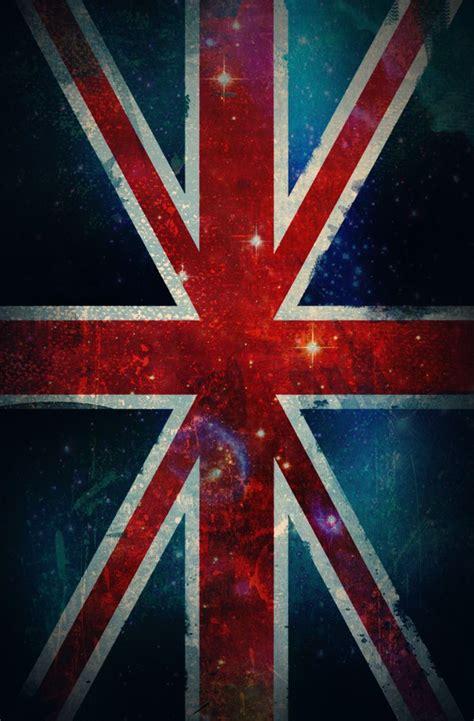 imagenes union jack bandera de inglaterra w a l l p a p e r s pinterest