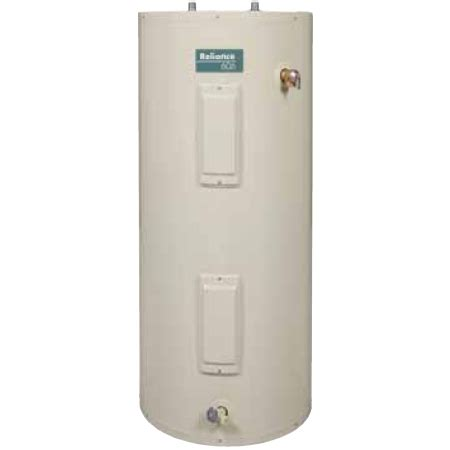 100 reliance electric water heater wiring diagram