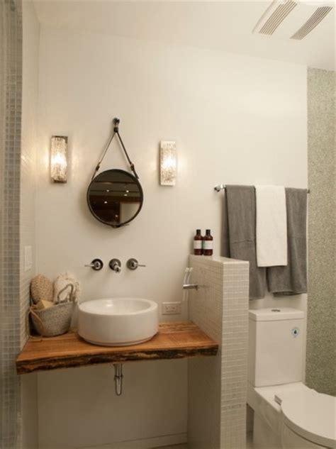 Dwell Bathroom - jetson green dwell show prefab to be sold on ebay