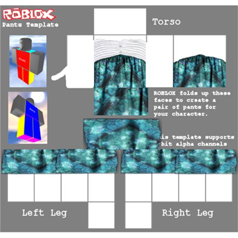 Kawaii Ribbon Usagi Transparent Summer Jacket blue dress roblox best dressed