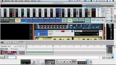 tutorial drum and bass tutorial netsky style drums drum and bass drums youtube