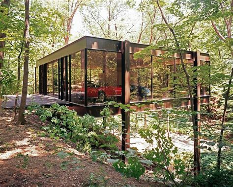 Ferris Bueller House by Iconic Ferris Bueller House Sold See Inside