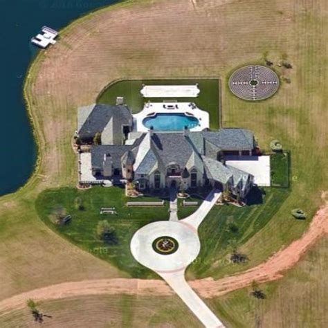bob stoops house bob stoops house in norman ok virtual globetrotting