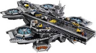 76042 the shield helicarrier brickset lego set guide