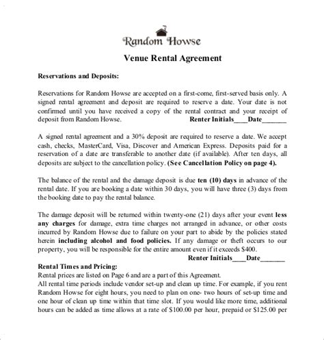 marriage contract template 38 free marriage contract templates pdf format exles
