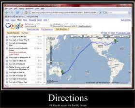 maps directions maps directions image search results