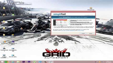 descargar e instalar format factory full como descargar e instalar format factory vr 3 5 0 0 youtube