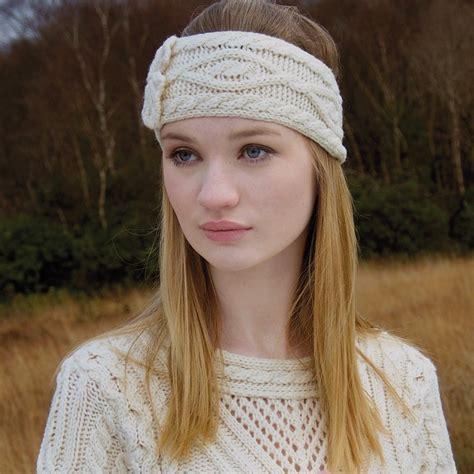 comptoirs irlandais bonnets femme bonnets en hiver le comptoir