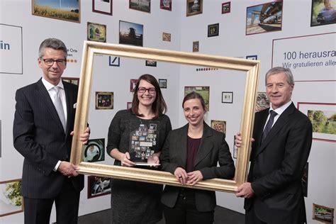 deutsche bank wittenberg medizinische fakult 228 t der uni halle ist bundessieger 2014