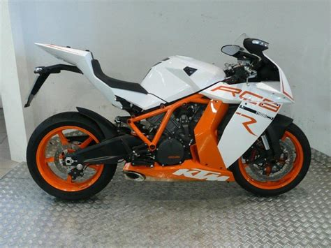 Ktm Motorcycles Uk Used Ktm Motorcycles For Sale In Bristol Ad Trader Uk