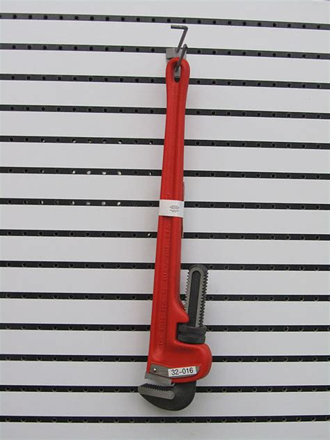 highways act 1980 section 184 plumbing tool rentals 28 images plumbing equipment